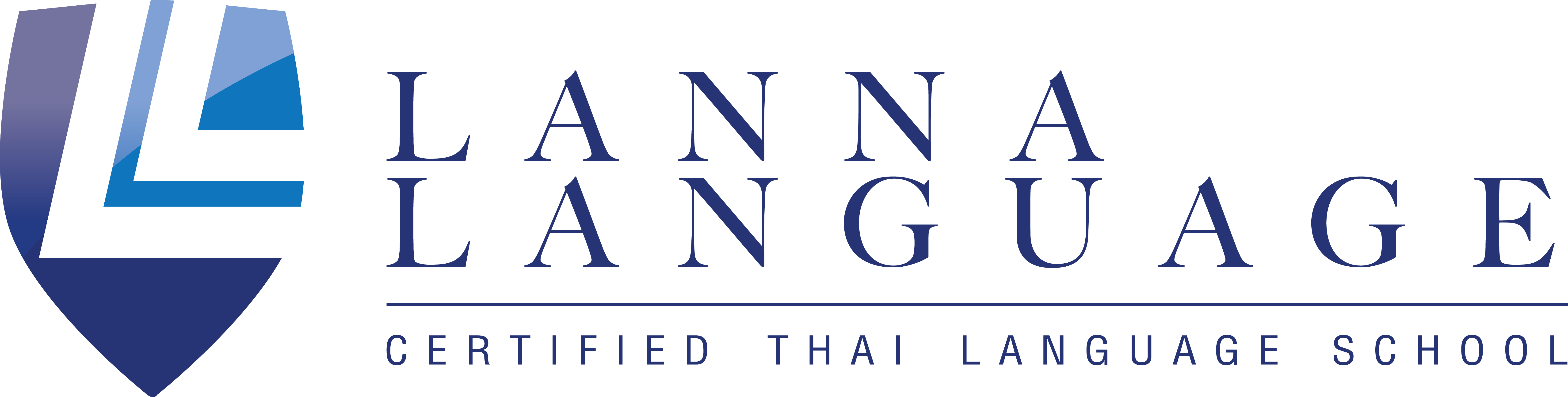 Lanna Language School, Chiang Mai