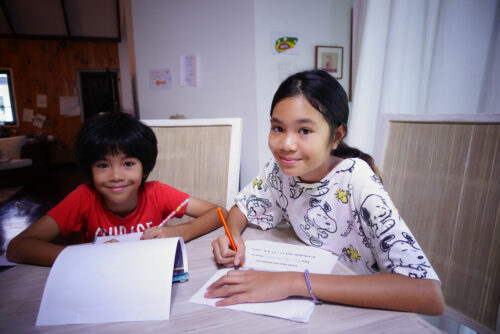 child-thai-lessons-gallery-2