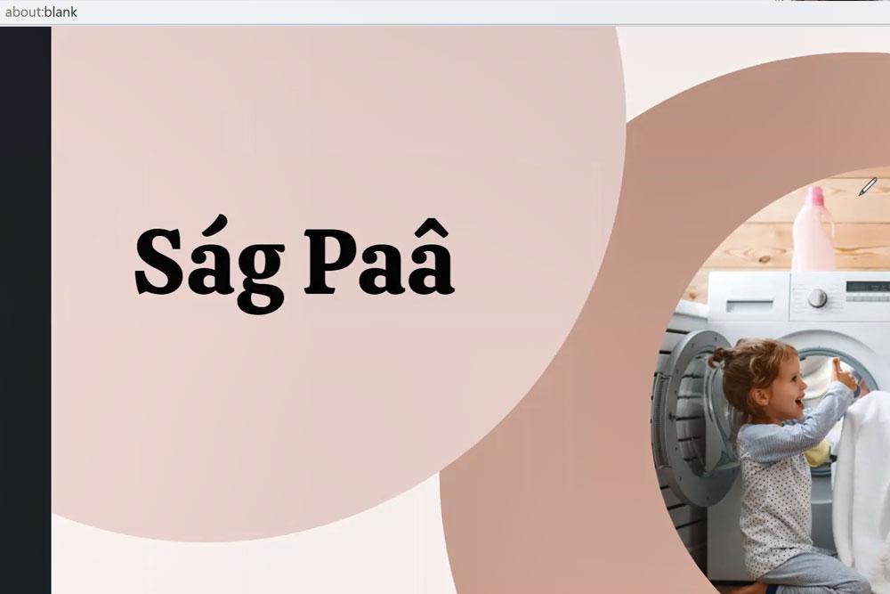 Online Thai Class